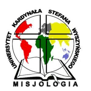 LOGO misjologii